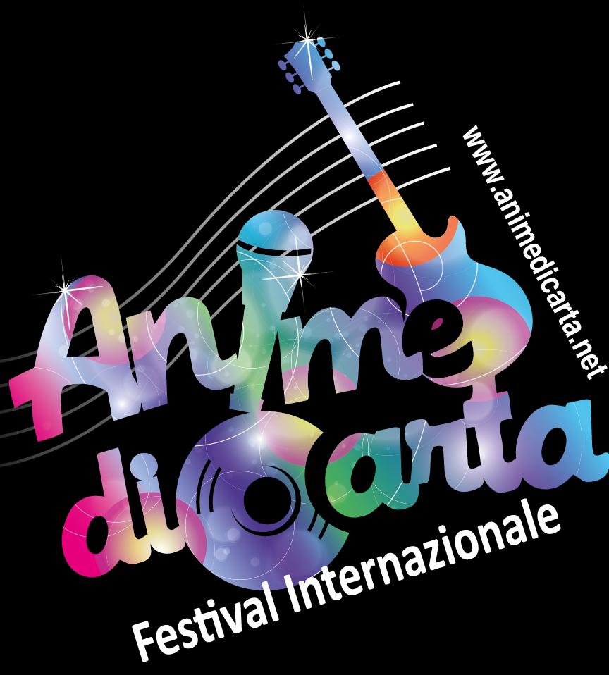 """""""ANIME di CARTA"""" di Emanuela Petroni"""
